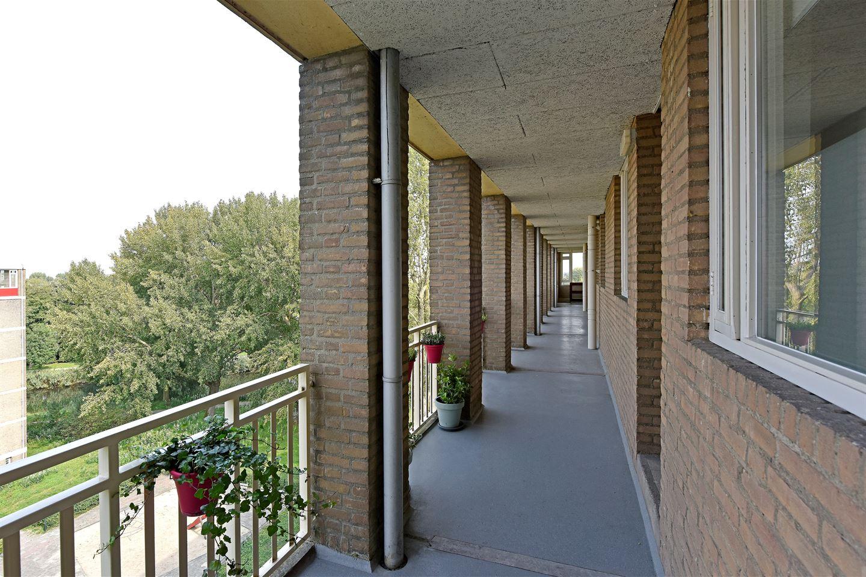 Bekijk foto 2 van Ringweg-Randenbroek 24 F