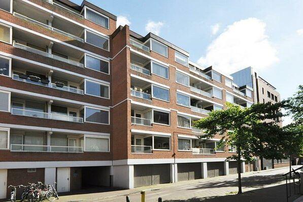 Lage Nieuwstraat 350