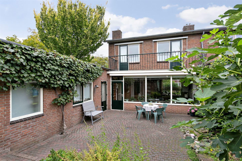 Bekijk foto 4 van Johan de Wittlaan 2