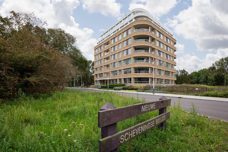 Bekijk foto 1 van Badhuisweg 115 T