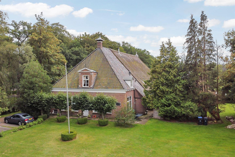 View photo 2 of Van Harinxmaweg 4