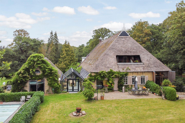 View photo 1 of Van Harinxmaweg 4