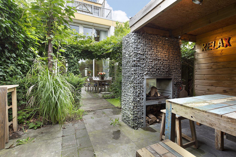 Bekijk foto 4 van Kantershof 25