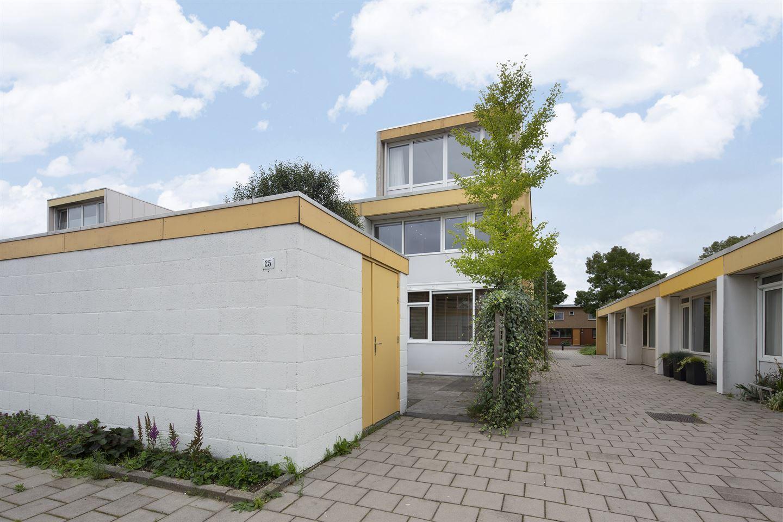 Bekijk foto 5 van Kantershof 25