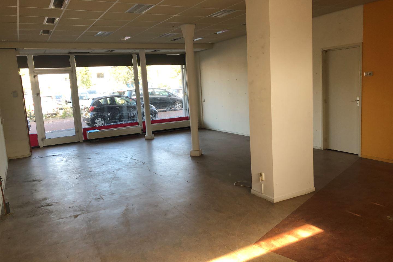 View photo 5 of Graaf Florisplein 20
