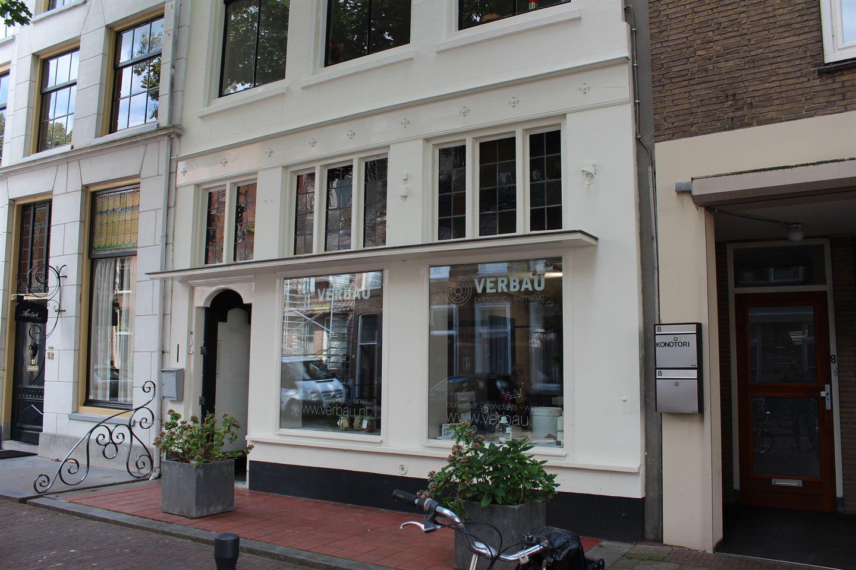 Bekijk foto 1 van Gasthuisstraat 10