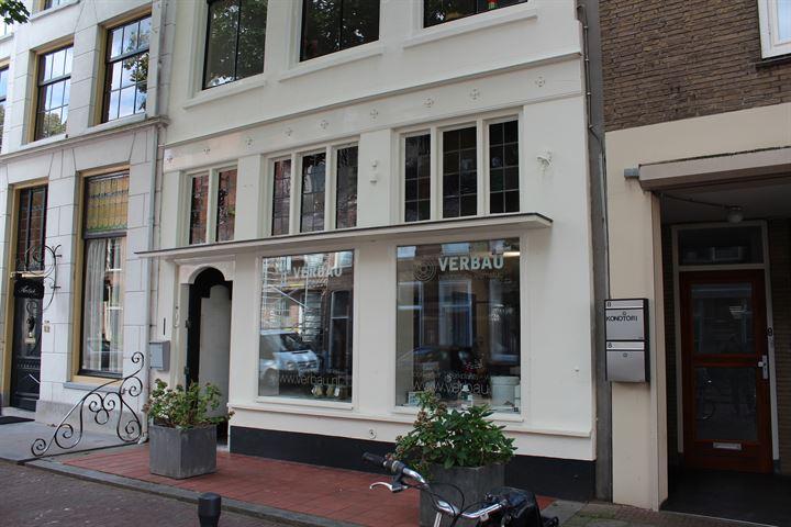 Gasthuisstraat 10, Zaltbommel