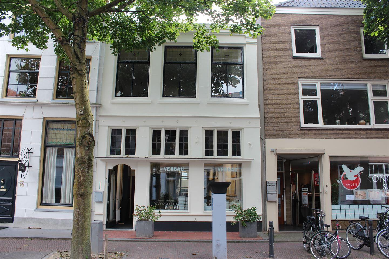 Bekijk foto 2 van Gasthuisstraat 10