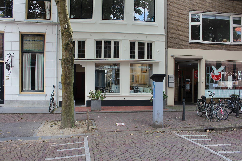 Bekijk foto 3 van Gasthuisstraat 10
