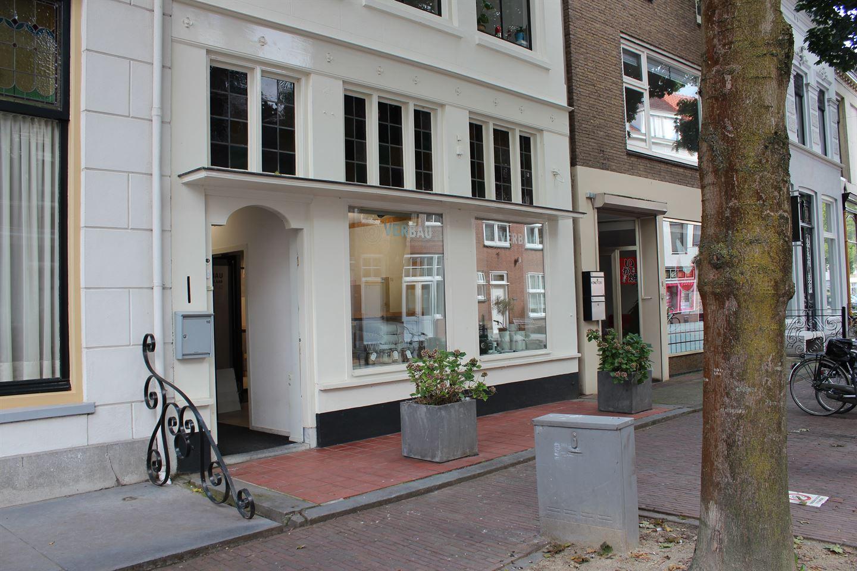 Bekijk foto 4 van Gasthuisstraat 10