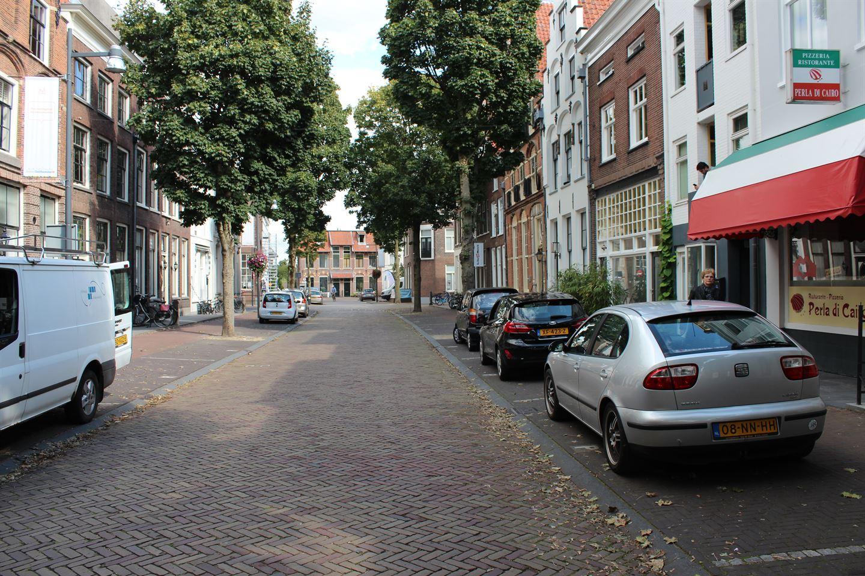 Bekijk foto 5 van Gasthuisstraat 10