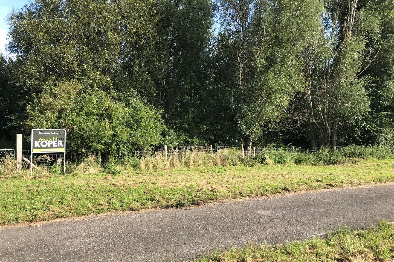 Bekijk foto 1 van Boerdamsterweg