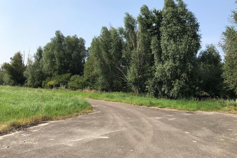 Bekijk foto 2 van Boerdamsterweg