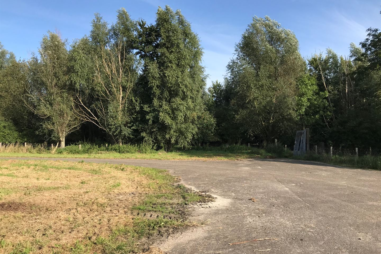 Bekijk foto 3 van Boerdamsterweg