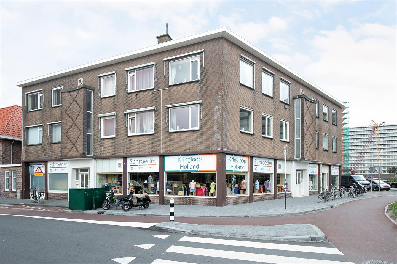 Bekijk foto 1 van Schokkerweg 86