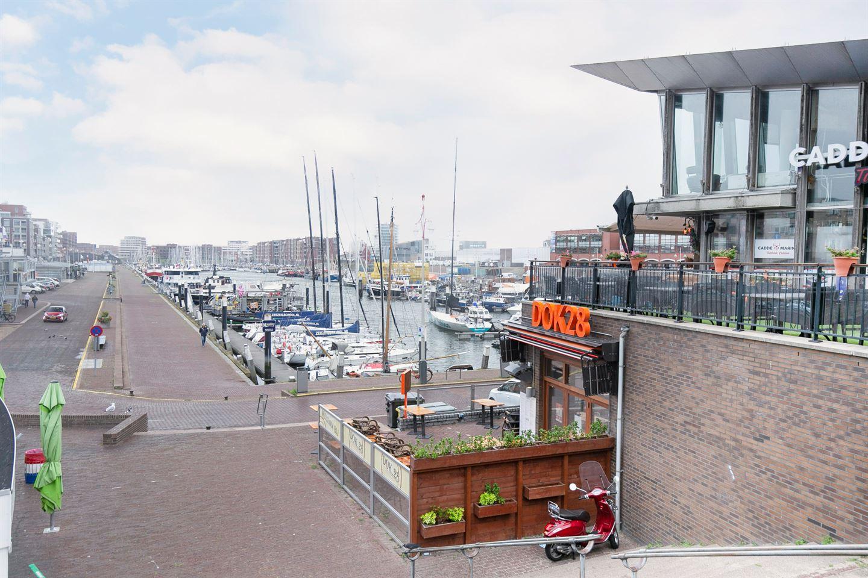 Bekijk foto 3 van Schokkerweg 86