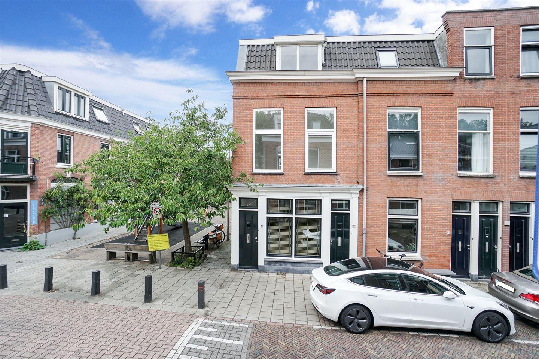 Bekijk foto 2 van Daendelsstraat 29 BS