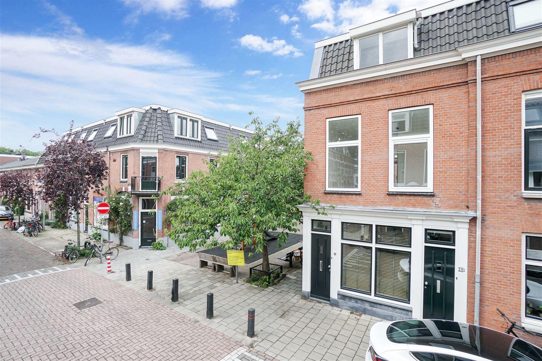 Bekijk foto 3 van Daendelsstraat 29 BS