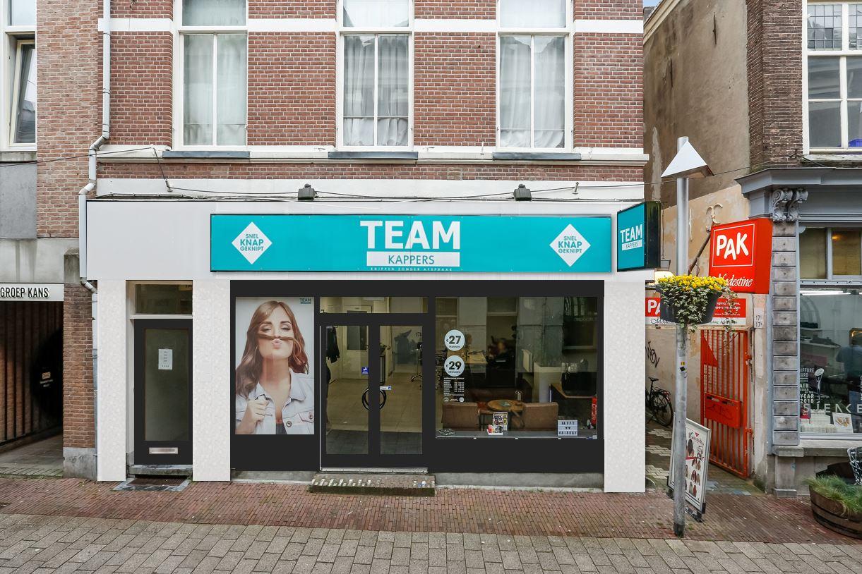 Bekijk foto 1 van Weverstraat 17 a