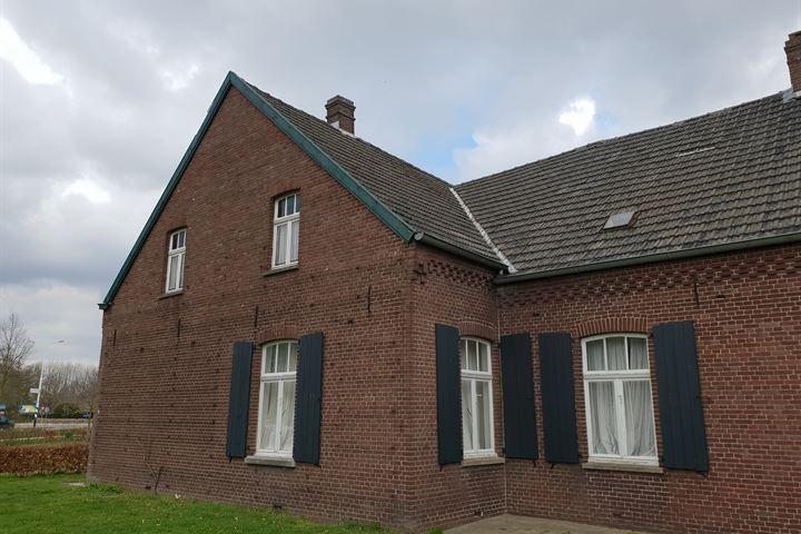 Steinhagenstraat 68