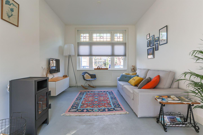 Bekijk foto 3 van Adelheidstraat 30