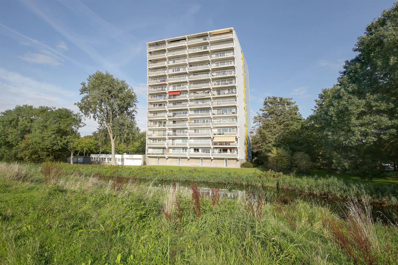 Bekijk foto 5 van Burgemeester D. Kooimanweg 897