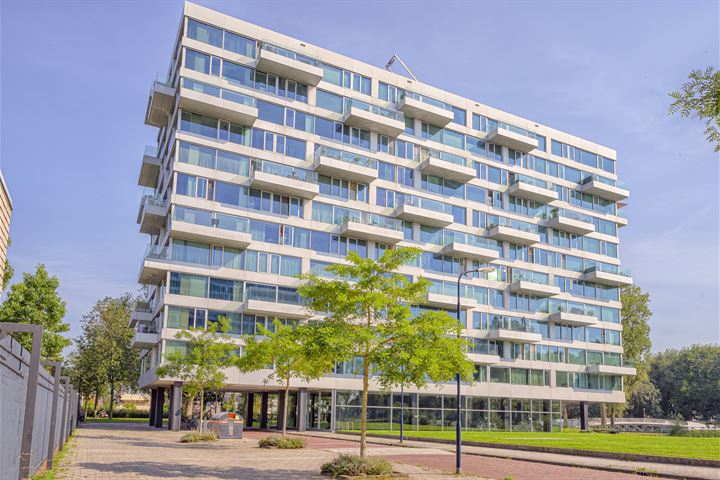 Jan van Zutphenstraat 191