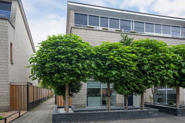 Hendrik Werkmanstraat 39
