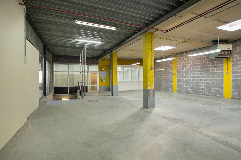 Bekijk foto 4 van Grasbroekerweg 45