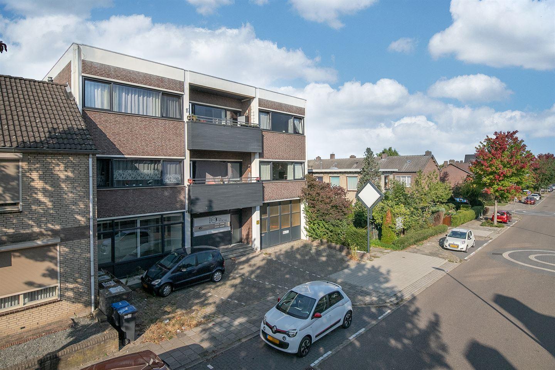 Bekijk foto 3 van Grasbroekerweg 45