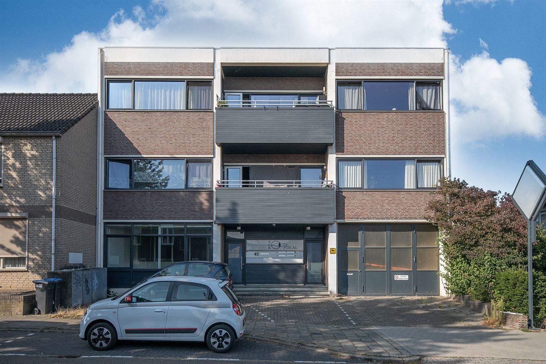 Bekijk foto 2 van Grasbroekerweg 45