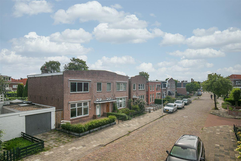 Bekijk foto 2 van Bloemstraat 34