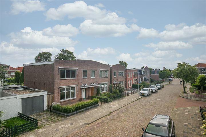 Bloemstraat 34