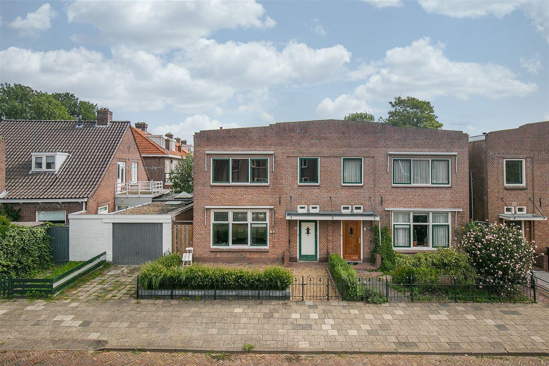 Bekijk foto 3 van Bloemstraat 34