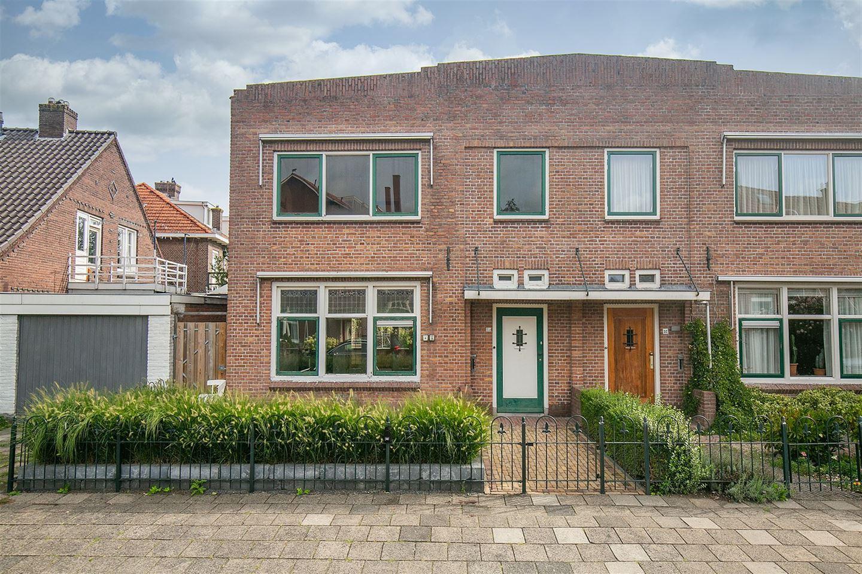 Bekijk foto 4 van Bloemstraat 34