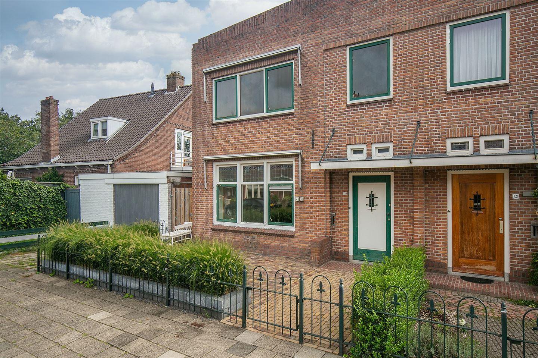 Bekijk foto 5 van Bloemstraat 34