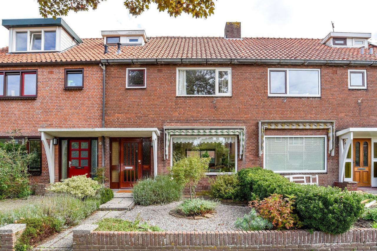 Bekijk foto 1 van Schipbroekenweg 28