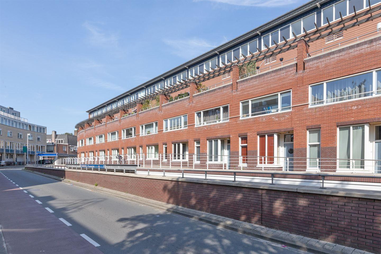 Bekijk foto 2 van Brinkweg 31