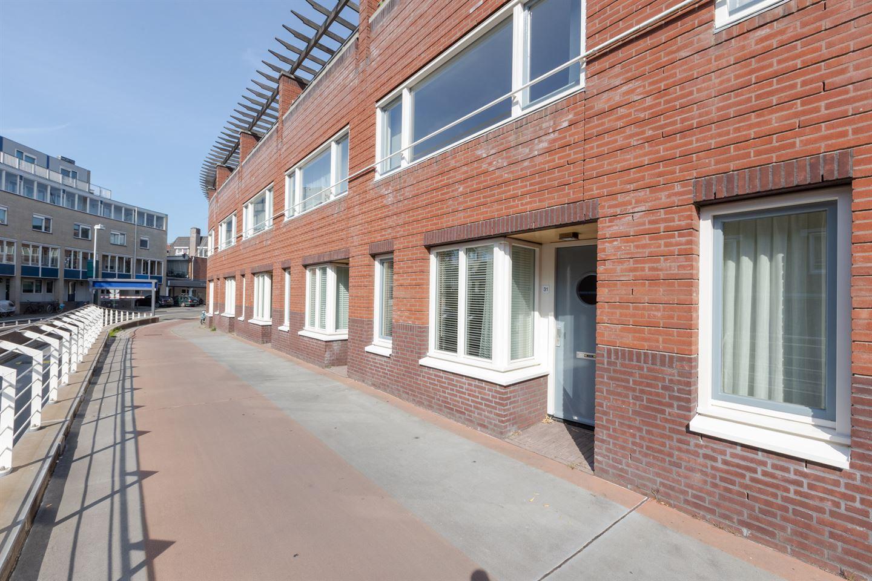 Bekijk foto 3 van Brinkweg 31