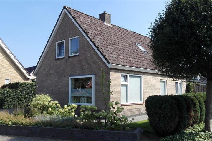 Zwederaweg 64