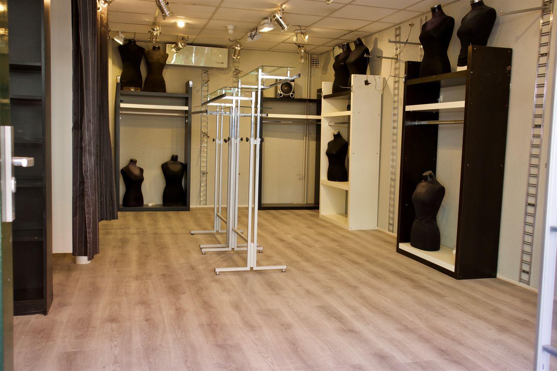 Bekijk foto 2 van Brugstraat 1