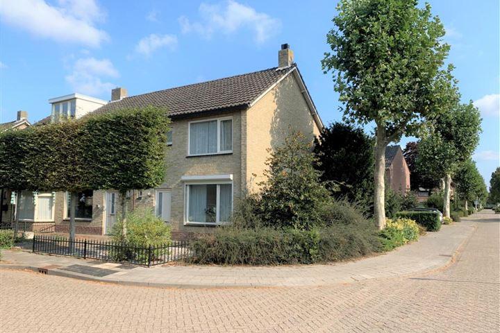 Heer van Langelstraat 9