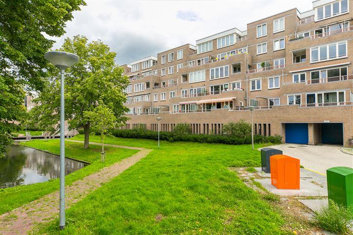 Elburgkade 70