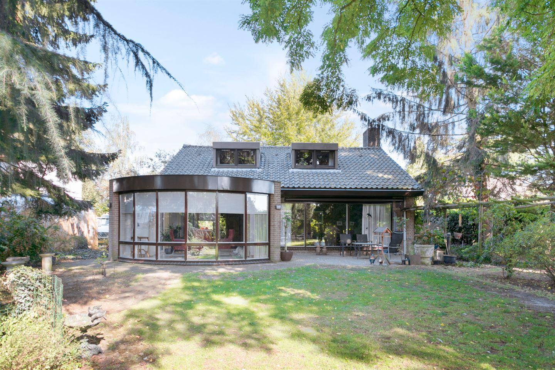 Bekijk foto 2 van Zonnehof 1