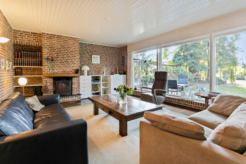 Bekijk foto 5 van Zonnehof 1