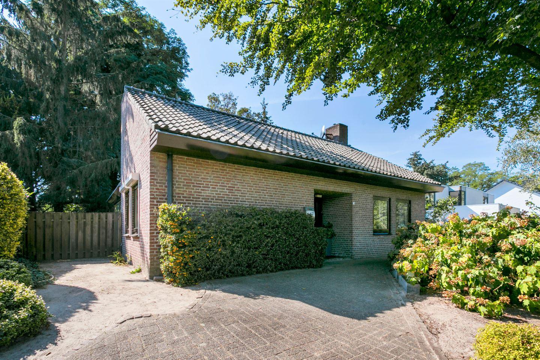Bekijk foto 1 van Zonnehof 1