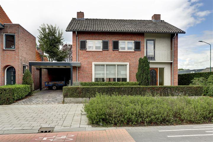 Hoge Steenweg 43