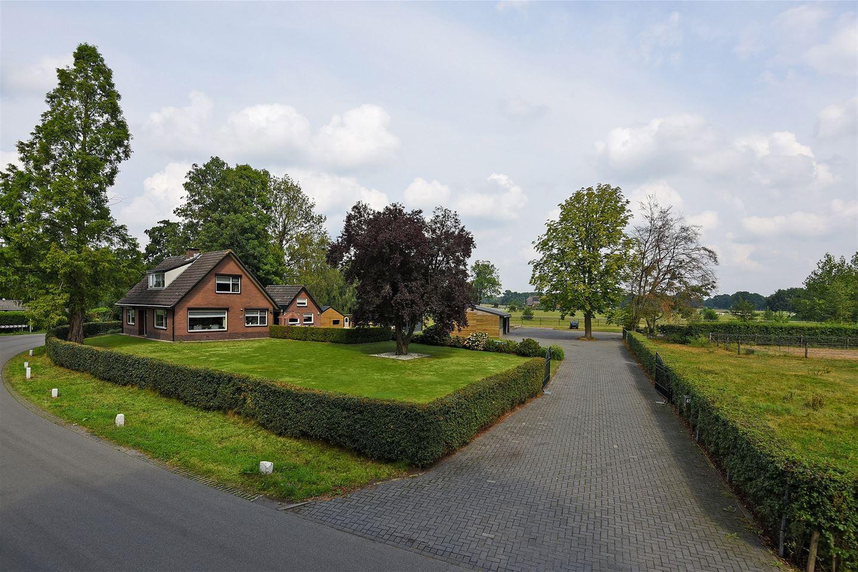 Bekijk foto 4 van Zeumerseweg 49