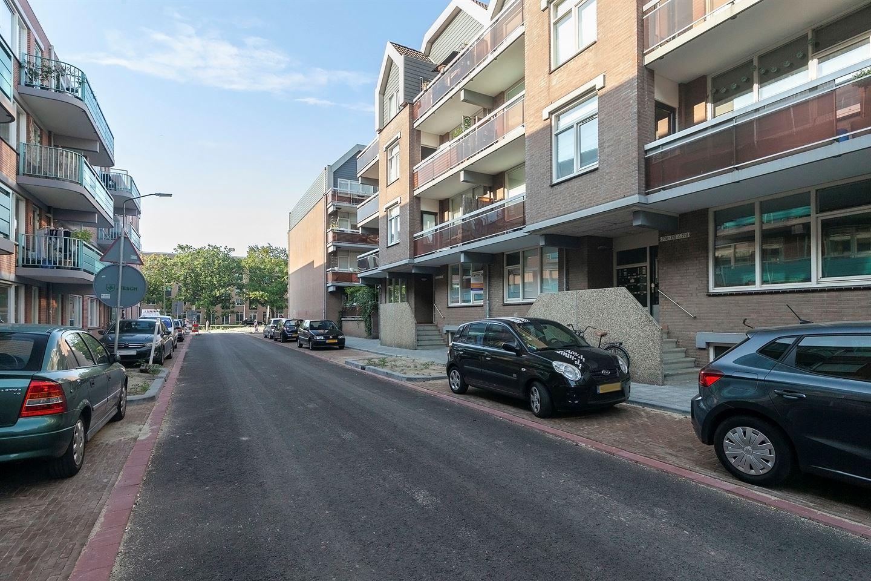 Bekijk foto 1 van Nieuwe Dieststraat 214