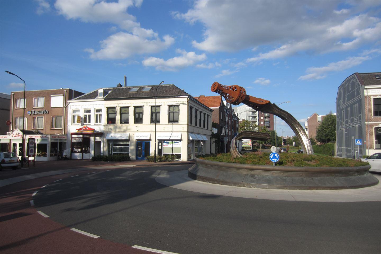 Bekijk foto 2 van Molenstraat 54